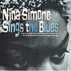 [Jazz] Dix-huit albums pour l'île déserte 61ECZMY85WL._SL500_AA240_