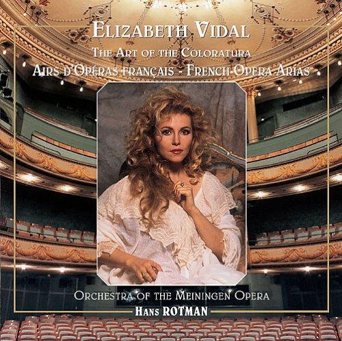 Elizabeth Vidal (1960) 61EJSRM996L