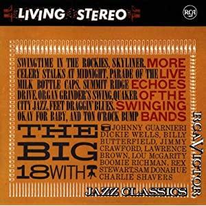 Big Bands 61F-iAYNbOL._SL500_AA300_