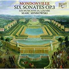 Baroque français, 3e école:Rameau,Boismortier,Mondonville... - Page 2 61FCu8rLWIL._SL500_AA240_