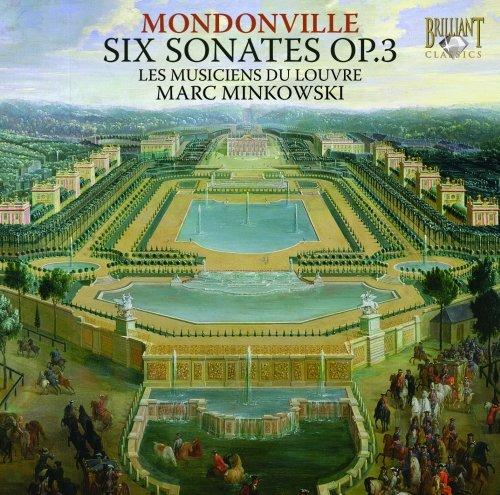 Baroque français, 3e école:Rameau,Boismortier,Mondonville... - Page 2 61FCu8rLWIL.__