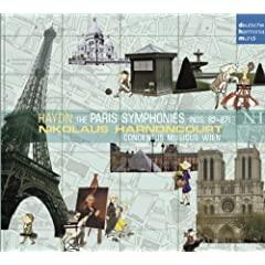 Joseph Haydn-Symphonies - Page 5 61FW9MBCSJL._SL500_AA240_