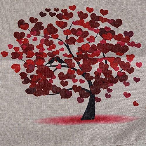 L'arbre Rouge 61FunPFWO8L
