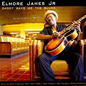 Elmore James - Page 2 61FzavUoo0L._SL500_AA280_