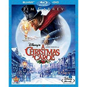 [BD + DVD] Le Drôle de Noël de Scrooge (1er décembre 2010) - Page 4 61Ga4MwMHSL._SL500_AA300_