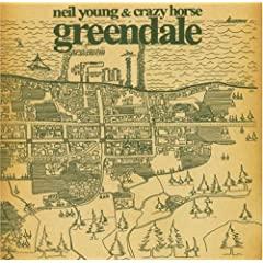 NIL YAN!!! Discografia comentada de Neil Young.  - Página 6 61HWMPZSYTL._SL500_AA240_