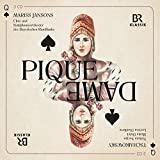 Tchaikovsky-La Dame de pique - Page 2 61HY3eC1A4L._AA160_