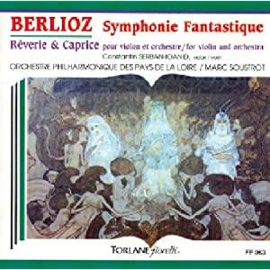 Orchestres français 61Ha2PNKSJL._SL500_AA300_