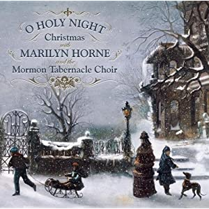 Préparons Noël : récitals de Noël et cadeaux inavouables 61Hbe3zU5vL._SL500_AA300_