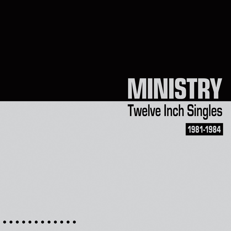 Vuelven Ministry - Página 5 61HrOte5U2L._SL1500_