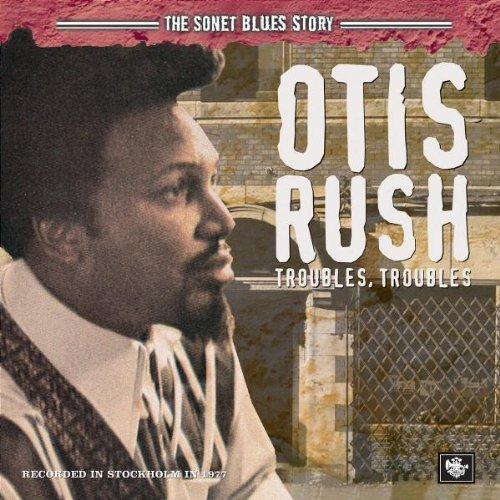 Otis Rush 61I5vgk1VpL._SS500_