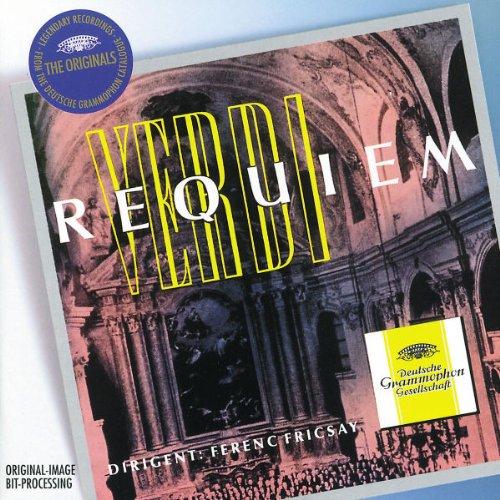 Requiem di Mozart 61INPgfzcAL._SS500_