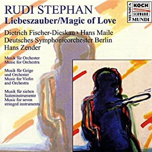 Rudi STEPHAN 1887-1915 61IRYXynLaL._SL500_AA300_