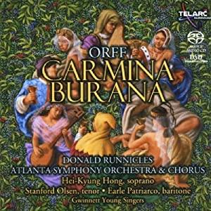 Carmina Burana 61IsU2kZICL._SL500_AA300_