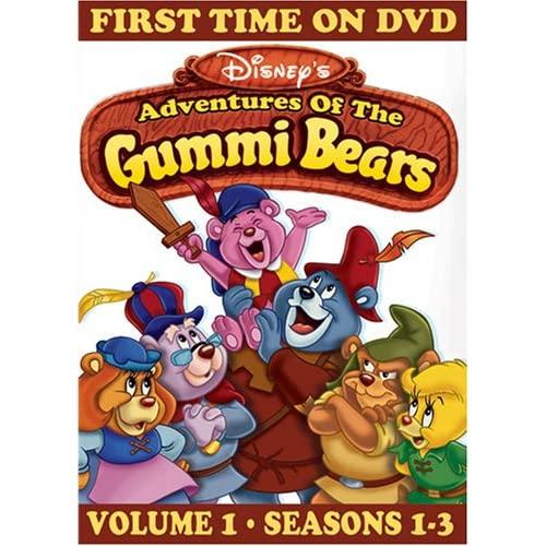 [Toon Disney] Les Gummi (1985-1991) 61JG2M2CM9L._SS500_