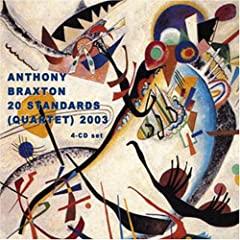 [Jazz] Dix-huit albums pour l'île déserte 61JSRDZPP1L._SL500_AA240_