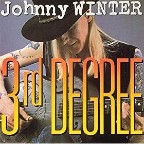 Johnny Winter : 3rd Degree (1986) 61Jk2t7mQfL._SL500_AA280_