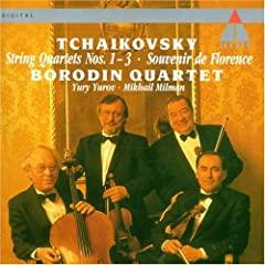 Tchaïkovsky - musique de chambre 61KEKAM53PL._SL500_AA240_