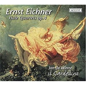 Ernst Eichner 61KfijOH%2BdL._SL500_AA300_