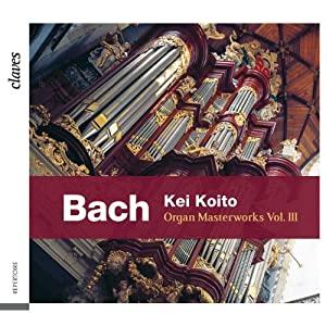 CD d'orgue très très bon pour le son 61Koz3RRk5L._SL500_AA300_