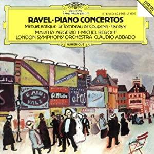 Ravel - Les 2 concertos - Page 2 61KwX1iWEJL._SL500_AA300_