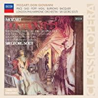 Mozart - Don Giovanni (2) - Page 11 61L1S5wNVZL._SL200_