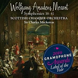 Mozart : les symphonies - Page 14 61LakbiBqtL._SL500_AA300_