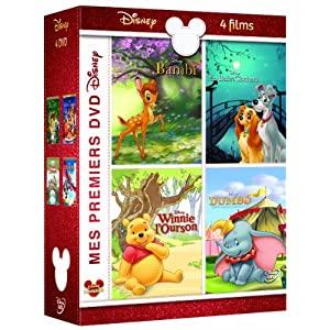 [BD + DVD] Bambi (2 mars 2011) - Page 26 61Lggn8uSZL._SL500_AA300_
