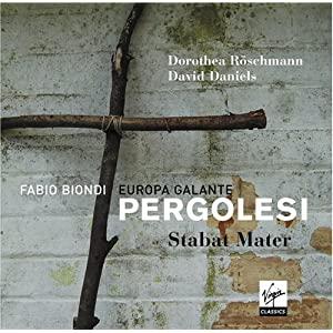 Edizioni di classica su supporti vari (SACD, CD, Vinile, liquida ecc.) - Pagina 4 61NEPDWMERL._SL500_AA300_