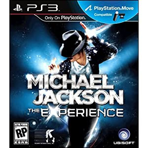 Michael Jackson: The Experience - Tutte le news, immagini e video - Pagina 11 61NZjZr8WlL._SL500_AA300_
