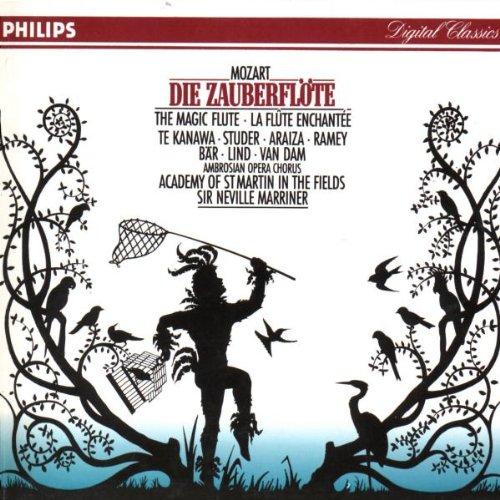 Mozart - Die Zauberflöte - Page 11 61O0zeHqxFL._SS500_