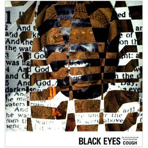 The Black Keys - Página 2 61OPUwYmvXL._SS500_