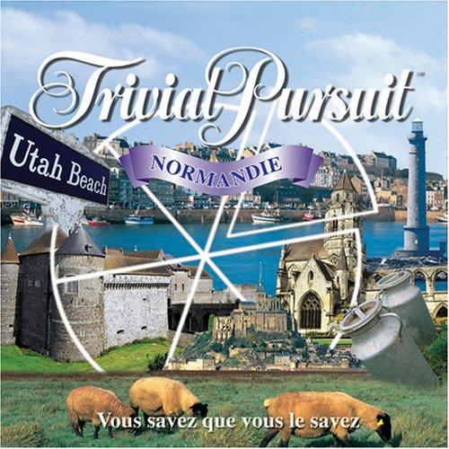 Trivial pursuit 61Ogn7x1%2BDL._SS500_