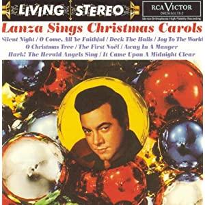 Préparons Noël : récitals de Noël et cadeaux inavouables 61OqUBnJFXL._SL500_AA300_