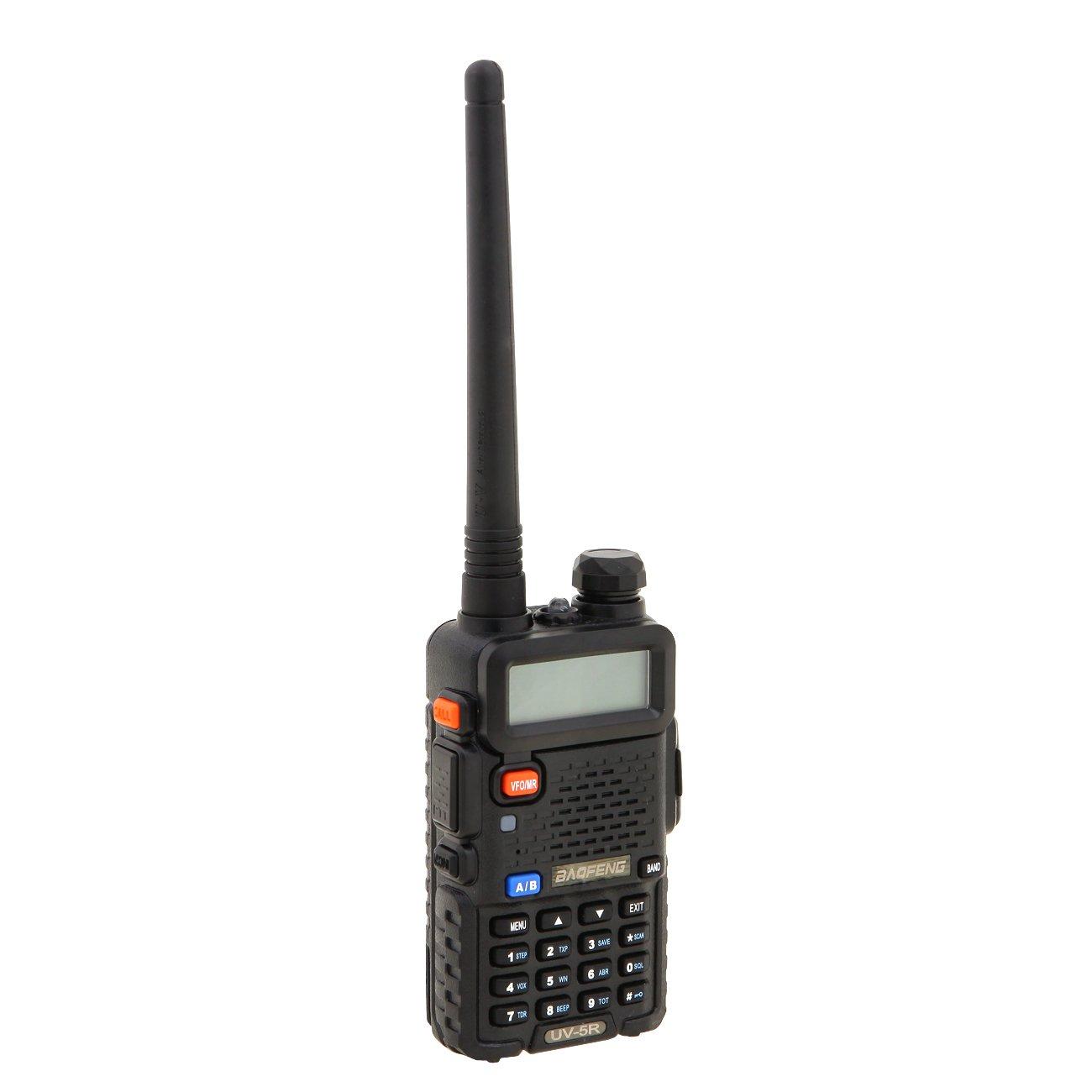 RADIO ou talkie walkie  - Page 2 61OyyzM9zQL._SL1300_