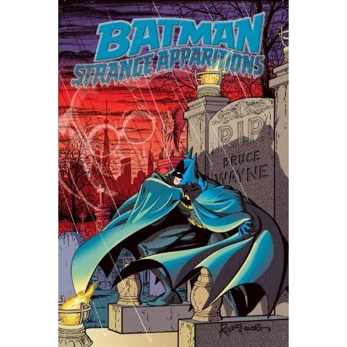 Batman  61Pf2bBL%2BvL._SS500_