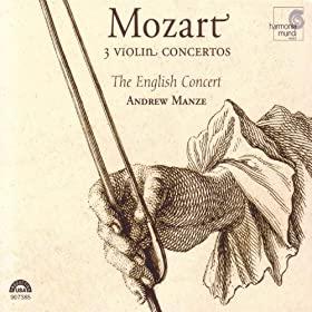 il miglior concerto per Violino . - Pagina 2 61PiBLI5bVL._SL500_AA280_