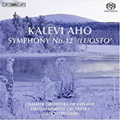Kalevi Aho (1949 - ) 61PjLRc67nL._SL500_AA240_