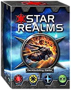 Star Realms 61PnzYzKHyL._SY300_