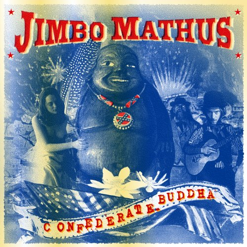 Reivindicando a Jimbo Mathus... 61PyqnD8juL