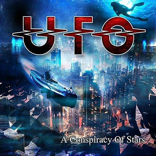 -UFO- 61QqNVwuGbL