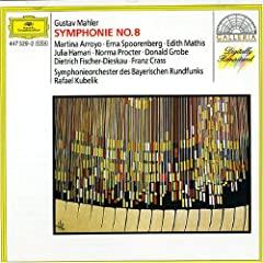 Mahler- 8ème symphonie - Page 4 61RVW8H94AL._SL500_AA240_