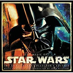 BOF de Starwars  - Musique films Star Wars 61Rek55cMJL._SL500_AA300_