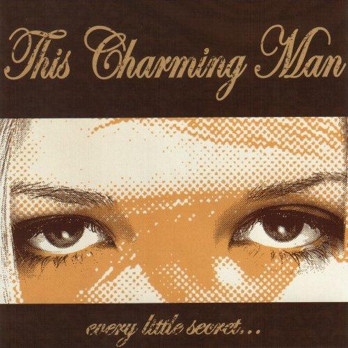 This Charming Man - Every little secret 61Roun9welL._SS500_