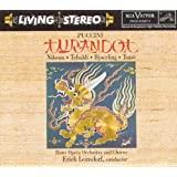 Puccini- Turandot - Page 9 61RpJGpeUVL._AA160_