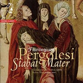 Edizioni di classica su supporti vari (SACD, CD, Vinile, liquida ecc.) - Pagina 4 61S6bNxa%2BOL._SL500_AA280_