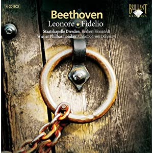 Fidelio - Beethoven - Page 3 61SSPDYBn3L._SL500_AA300_