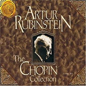 Chopin : intégrales (et autres coffrets) 61SZqp0FHAL._SL500_AA300_