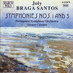 Joly Braga Santos (1924-1988) 61Snh9-IKeL._SL500_AA300_