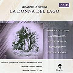 La donna del lago (Rossini, 1819) 61TB4YF21PL._AA240_